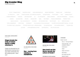 biginvestorblog.com