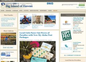 bigisland.hawaiinewsnow.com