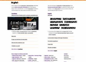 bigital.com