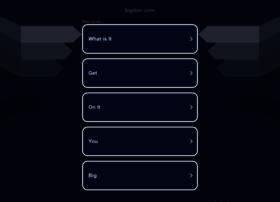 bigiton.com