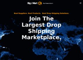 bigjmart.com