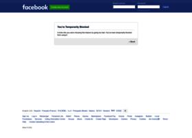 bigkidpowersports.com