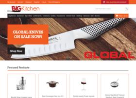 bigkitchen.com