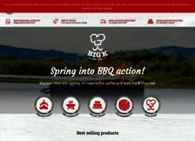 bigkproducts.co.uk