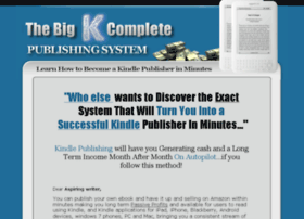 bigkpublishingsystem.com