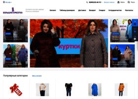 bigkrasotka.ru