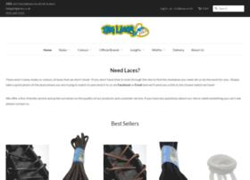 biglaces.com