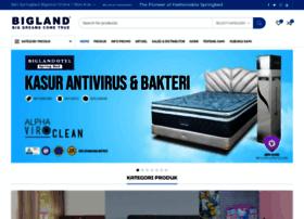 bigland.co.id