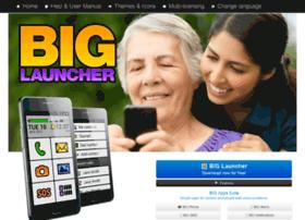 biglauncher.com