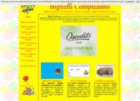 biglietticompleanno.com