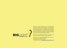 biglightcommunications.com