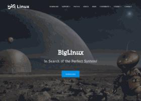 biglinux.com.br