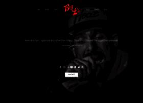 biglohiphop.com