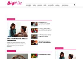 bigmae.com