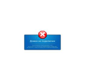 bigmagazin.umi.ru