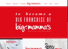 bigmammas.com.tr