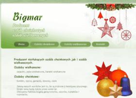 bigmar.win.pl