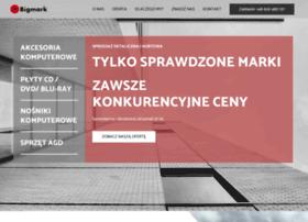 bigmark.com.pl