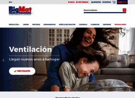 bigmat.es