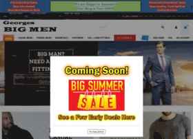 bigmenonline.co.uk