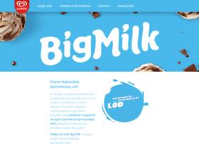 bigmilk.pl
