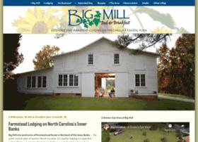 bigmill.com