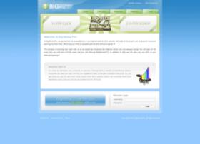 bigmoneyptc.com