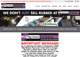 bigmoose.com.au