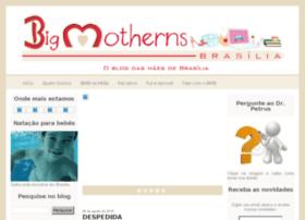 bigmothernsbrasilia.com.br