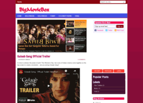 bigmoviebox.blogspot.in