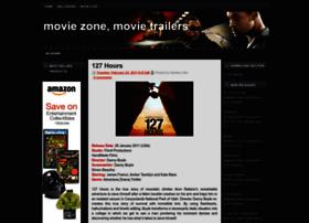 bigmoviezone.blogspot.com