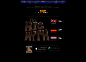 bigmyth.com