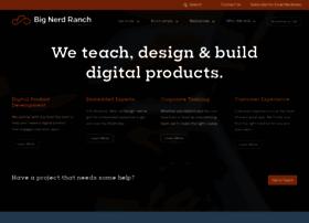 bignerdranch.com