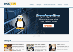 bignet.com.br