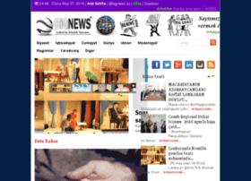 bignews.az