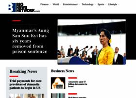 bignewsnetwork.com