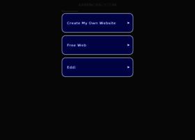 bignono3.karmacracy.com