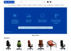 bigofficemoveis.com.br