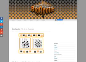 bigopolis.com
