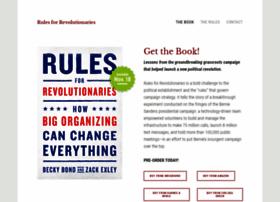 bigorganizing.com