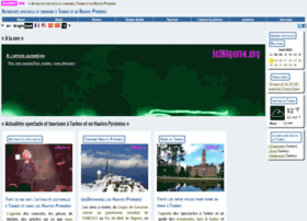 bigorre.org