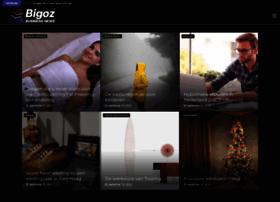 bigoz.nl