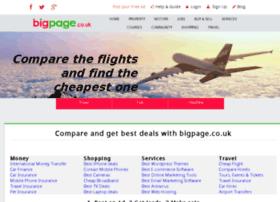 bigpage.co.uk