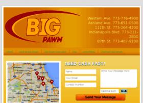 bigpawn.net