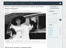 bigpicture.com.ua