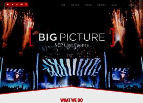 bigpicture.com