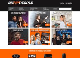 bigpicturepeople.com.au