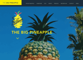 bigpineapple.com.au