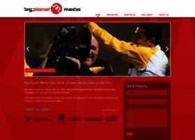 bigplanetmedia.tv
