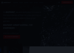 bigpoint.net